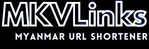 MKVLinks